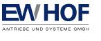 partner_ewhof