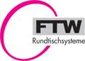 partner_ftw