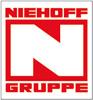 partner_niehoff