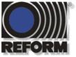 partner_reform