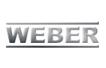 partner_weber