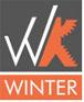 partner_winterpumpen