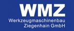 partner_wmz