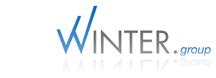 wintergroup_logo_blu